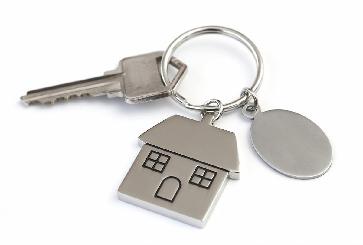 Key_Ring_with_houseWho_its_for_large