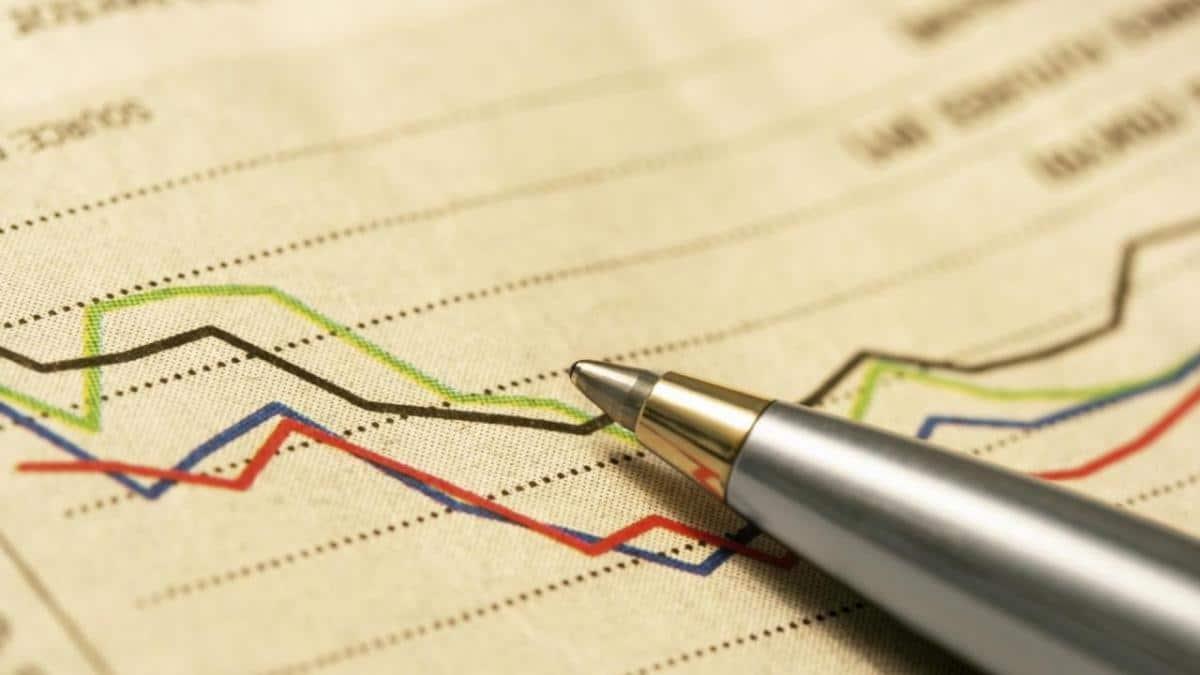 hypotheekrentes stijgen