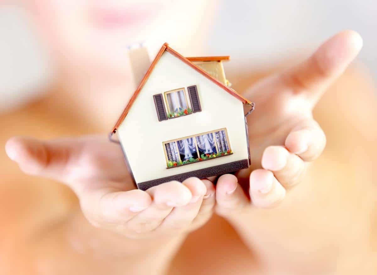 weekrecord hypotheekaanvragen