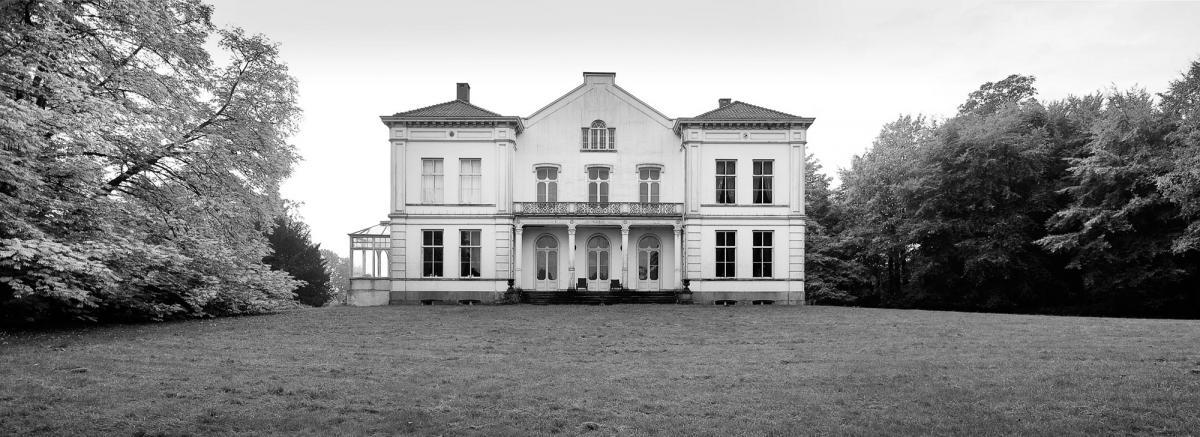 Zeist-Wulperhorst-voor