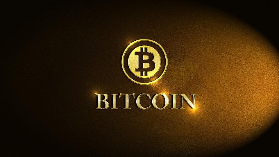 Vastgoed Actueel Bitcoin