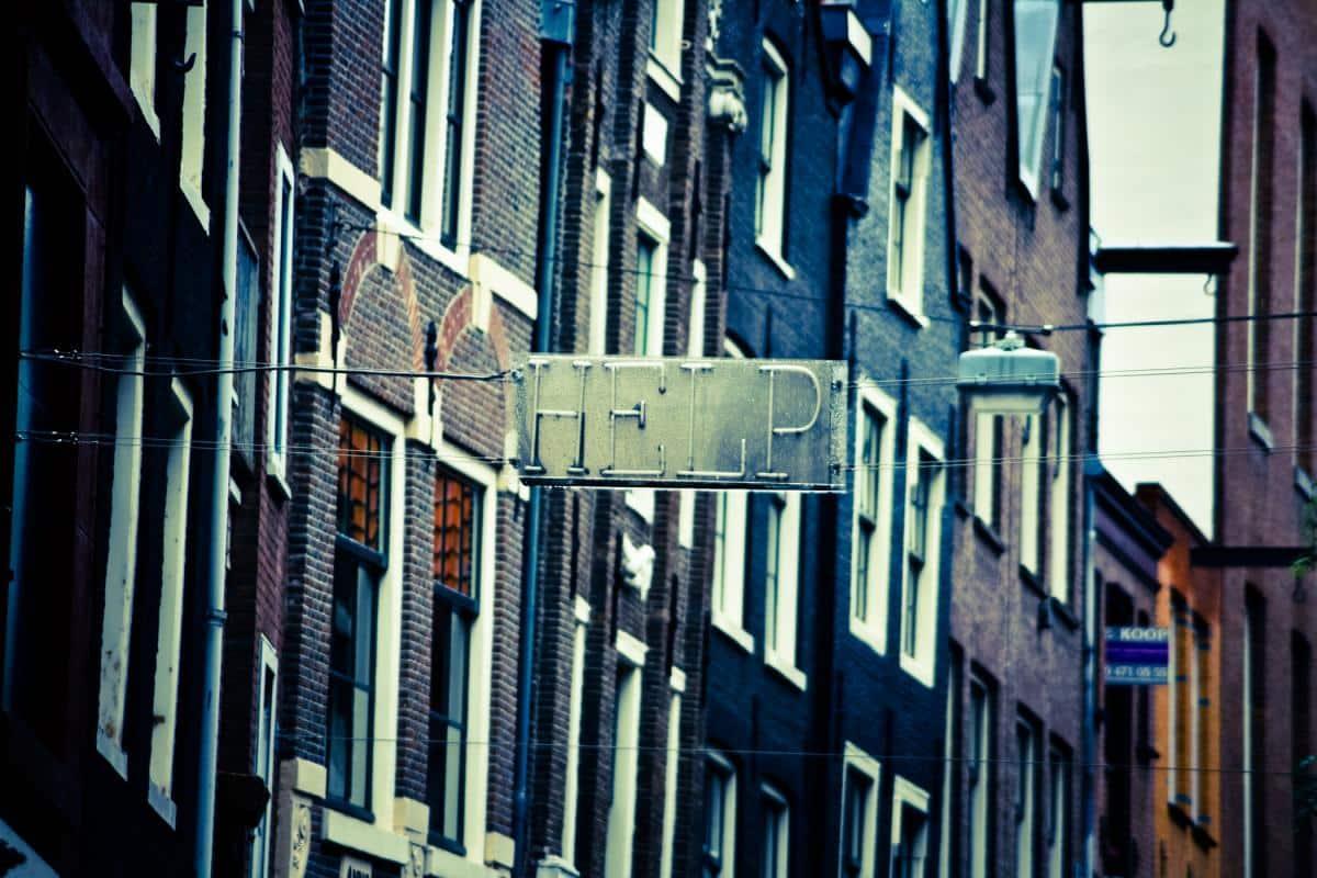 Vastgoed actueel - woningmarkt