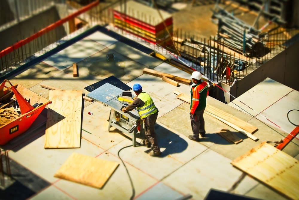 nieuwbouwvergunningen