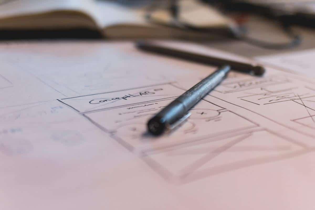 Vastgoed actueel - duurzaamheid en nieuwbouw