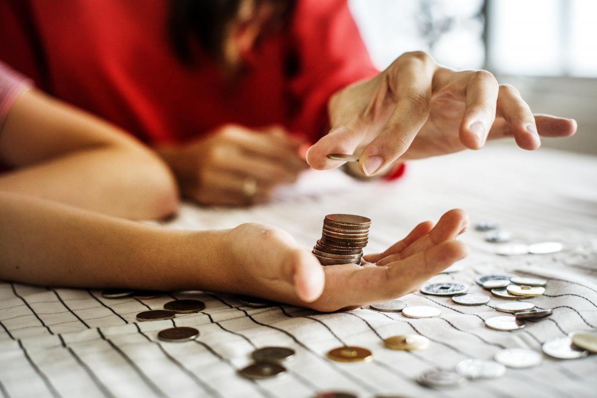 hypotheekrente laagterecords