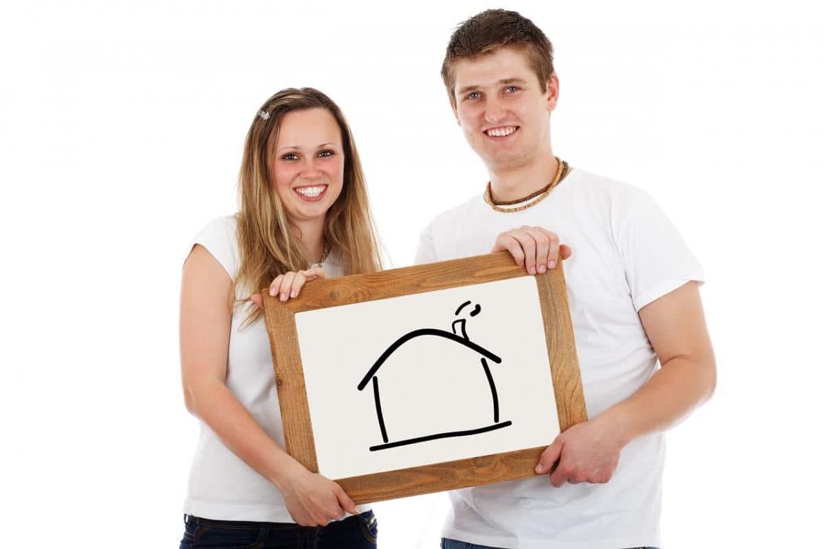 Vastgoed Actueel Hypotheekgarantie