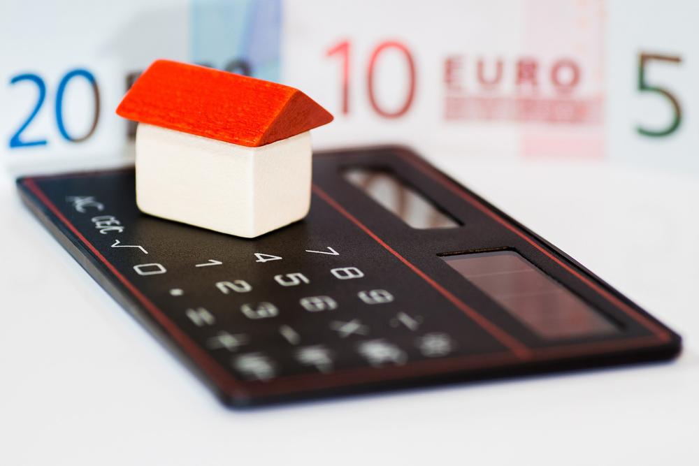 internationale bouwkostenstandaard