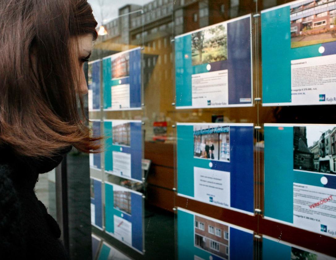 Screenshot_2019-10-02 Nieuw platform moet starters op huizenmarkt handje helpen Foto