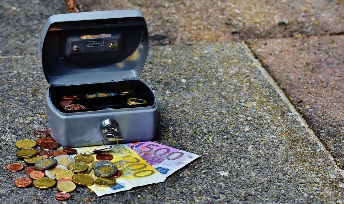 Vastgoed Actueel Aflossingsvrije hypotheek