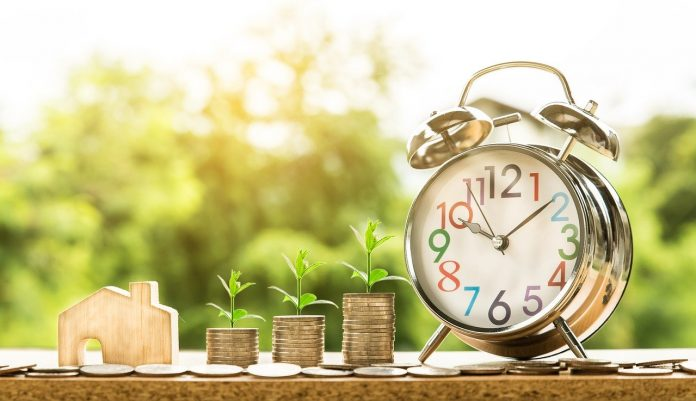 prijsvechters op de hypotheekmarkt