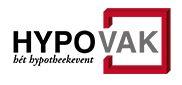 Hypovak2021