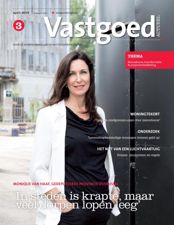 vg03_cover.indd