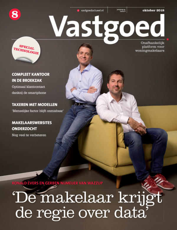vg08_cover.indd