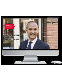 Cover-vg4-2019-website