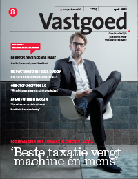 cover-april