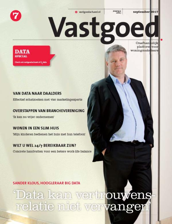 cover-augustus