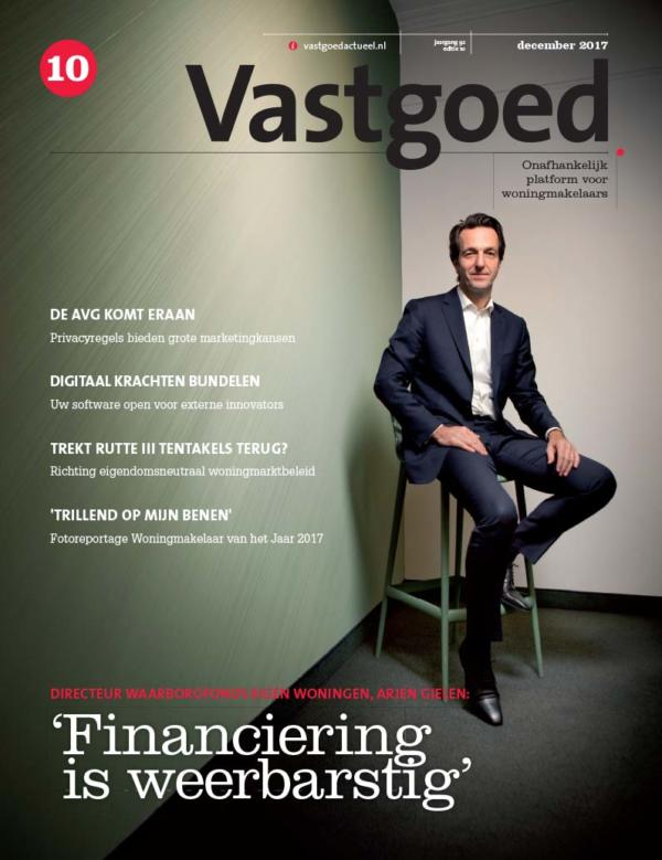 cover-december