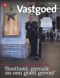 cover-januari