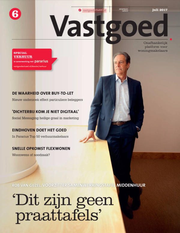 cover-juli_0