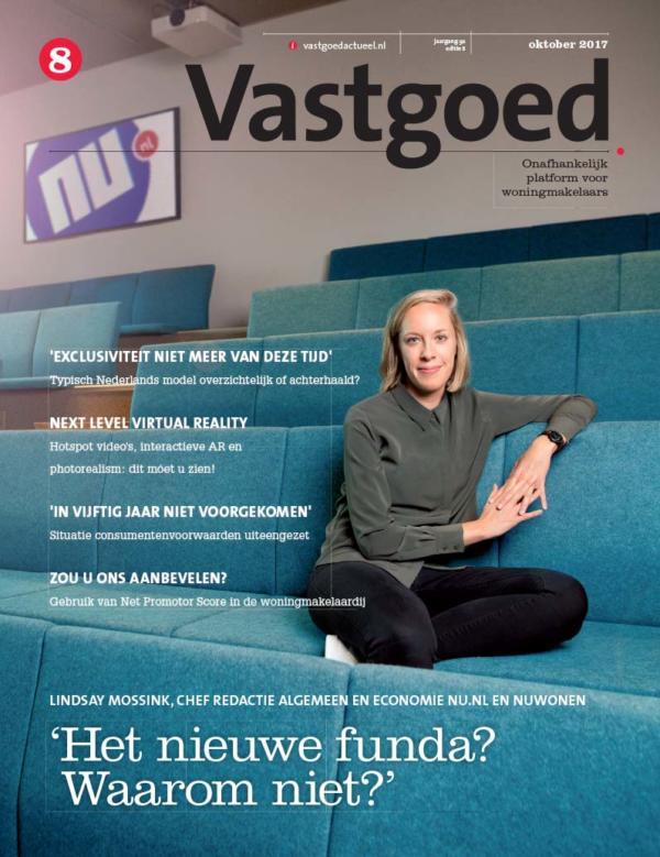 cover-oktober